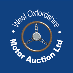West Oxfordshire Motor Auction